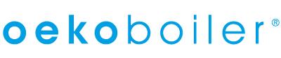 Oekoboiler.com Logo